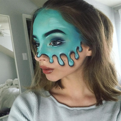 the-blue-slime