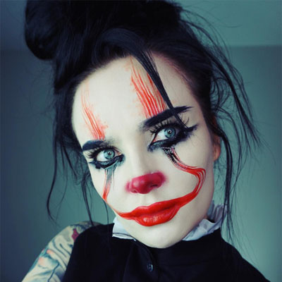 the-crazy-clown