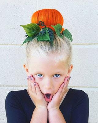 the-pumpkin-bun