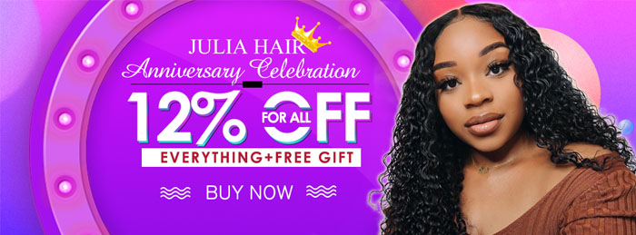 julia hair big sale