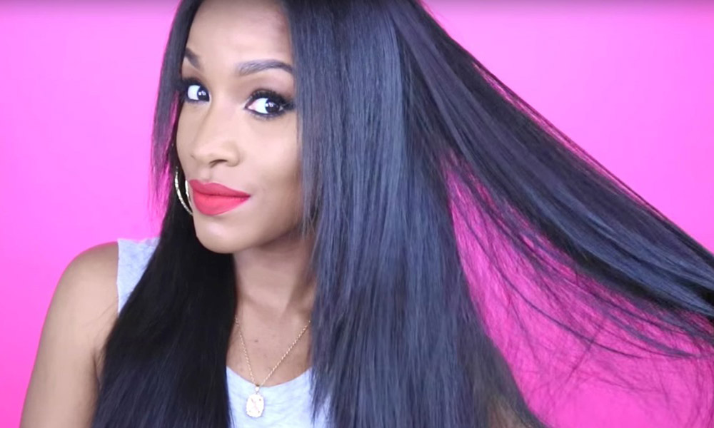 peruvian virgin hair weave bundles