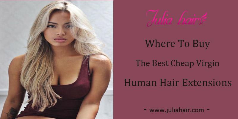 Blog Julia Hair
