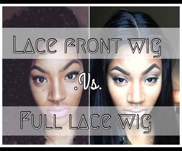 full lace wig vs lace frontal wig
