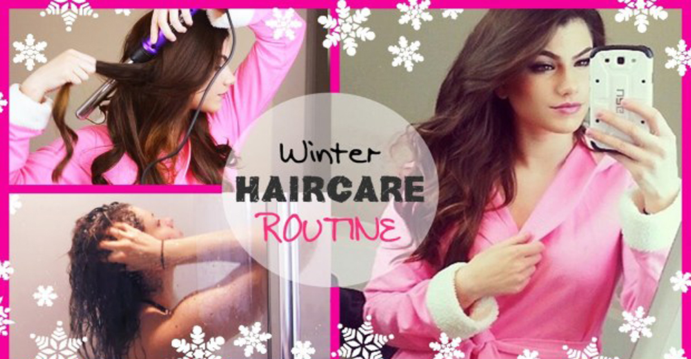 winter indian hair care tips