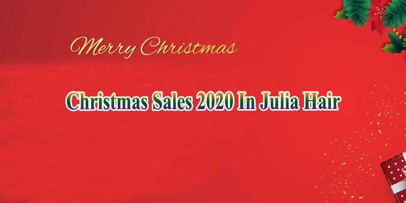 christmas-sales-2020