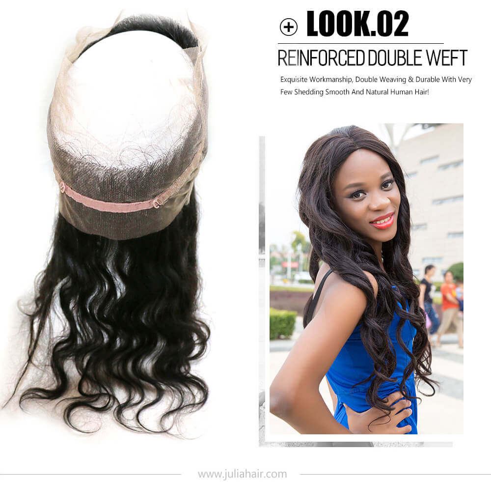 best virgin human hair closure on sale