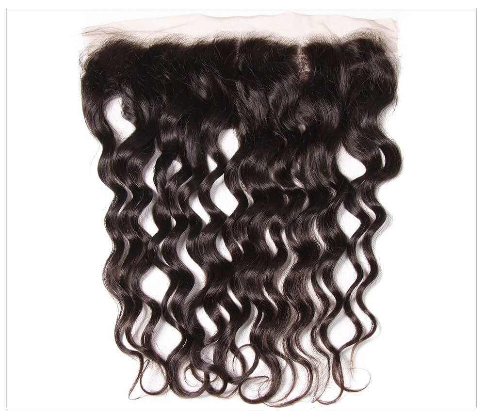 best ear to ear lace frontal for sale