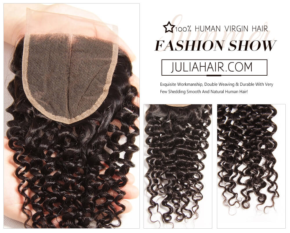 Quality Virgin Malaysian Human Hair Weaves