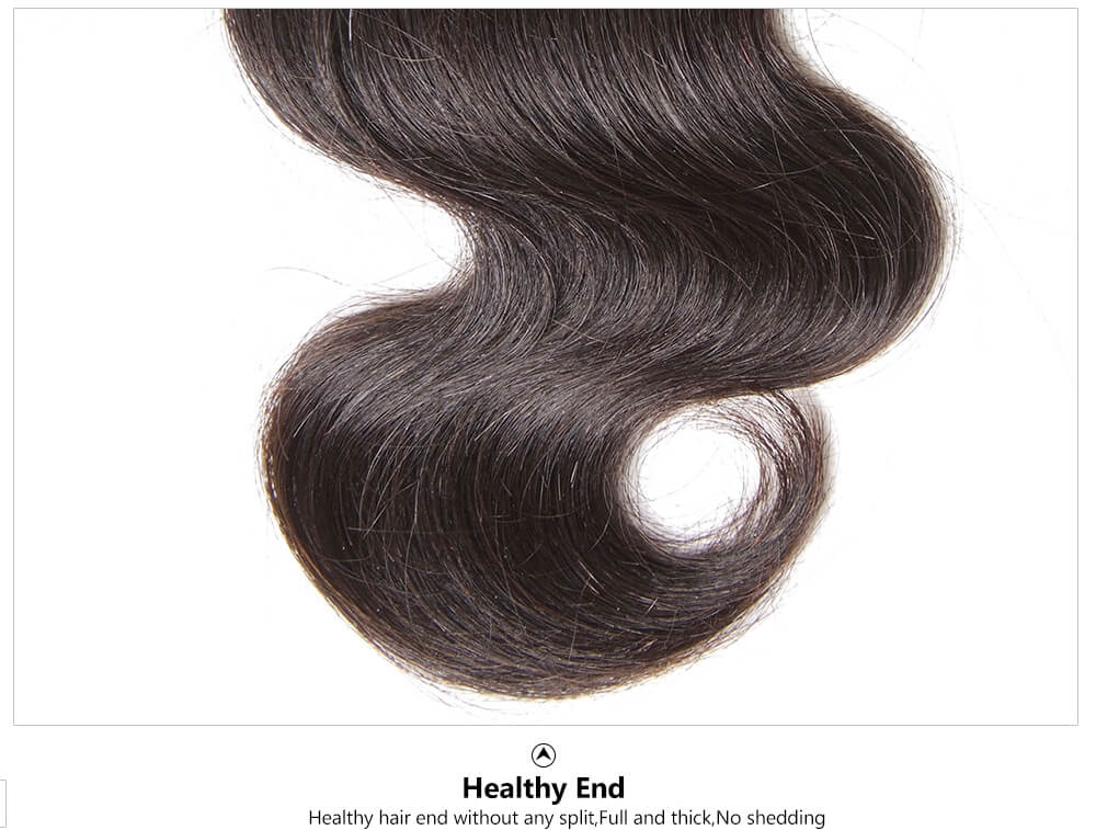 hot sale weaves frontal
