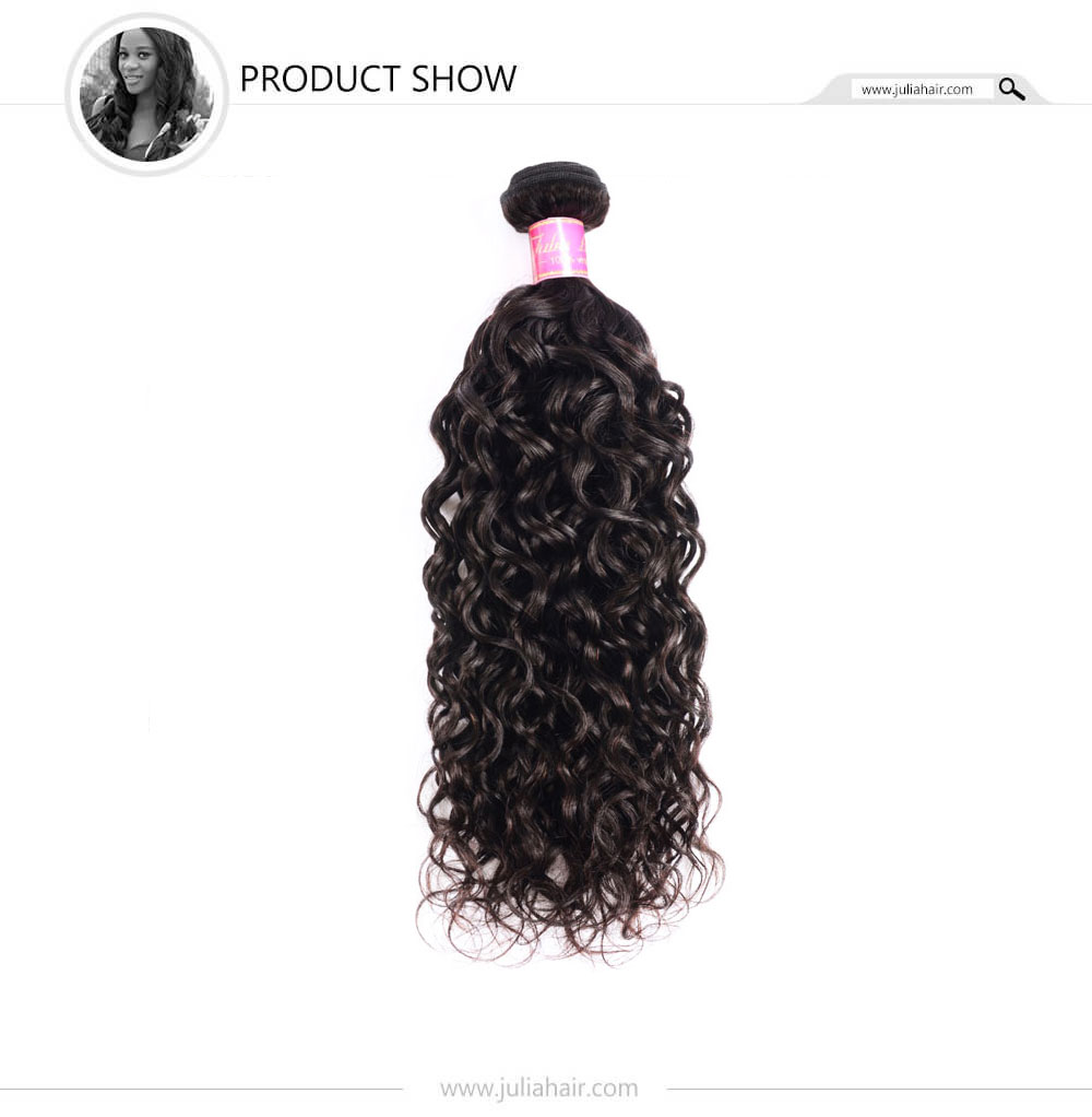 body wave weave hair