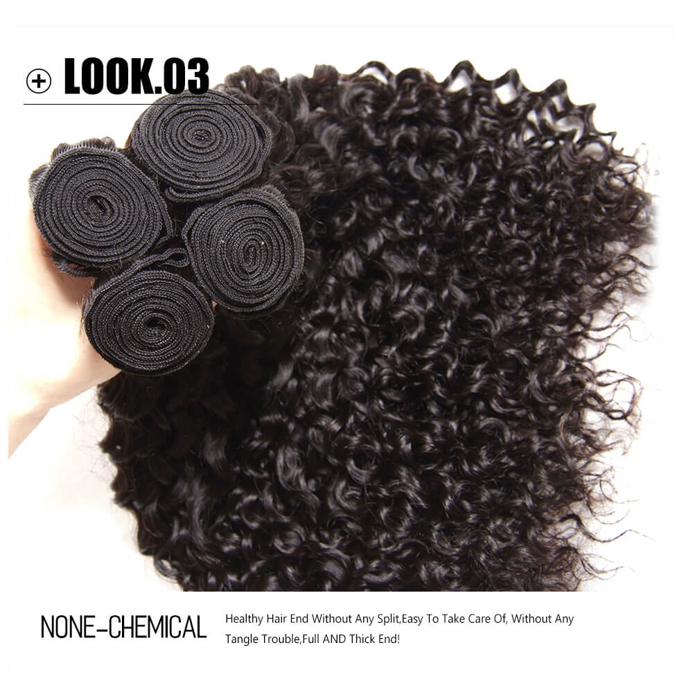 best popular curly weave human hair