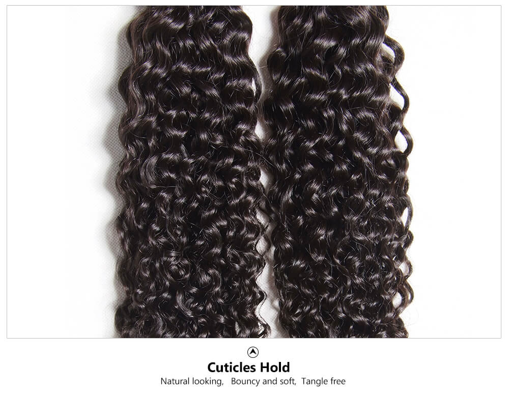 curly weaves human hair