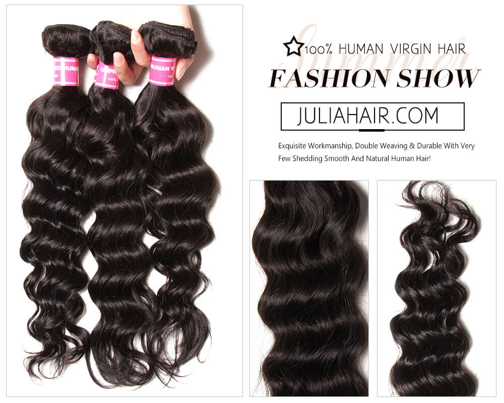 best weave for natural hair