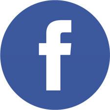 julia Facebook