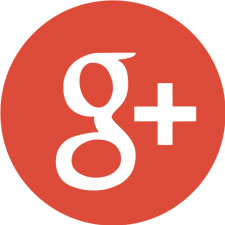 julia Google Plus