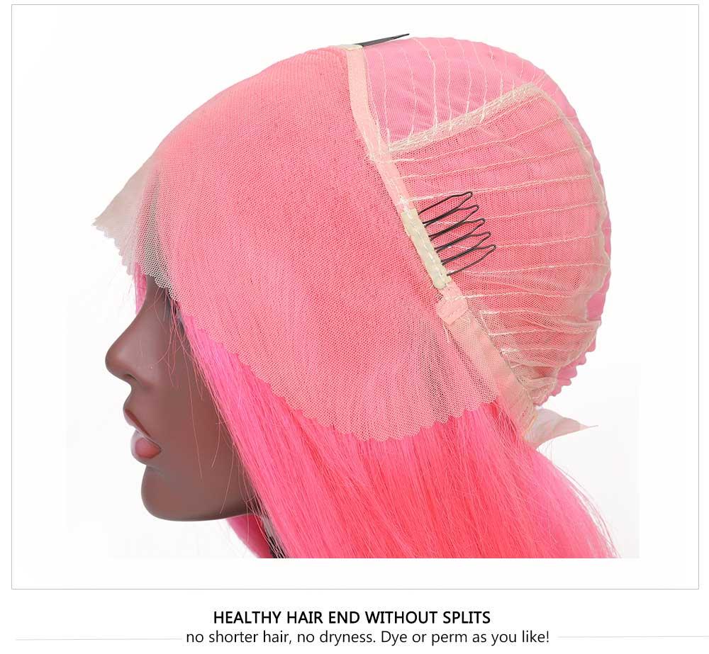 Lace Front Bob Wigs For Black Women
