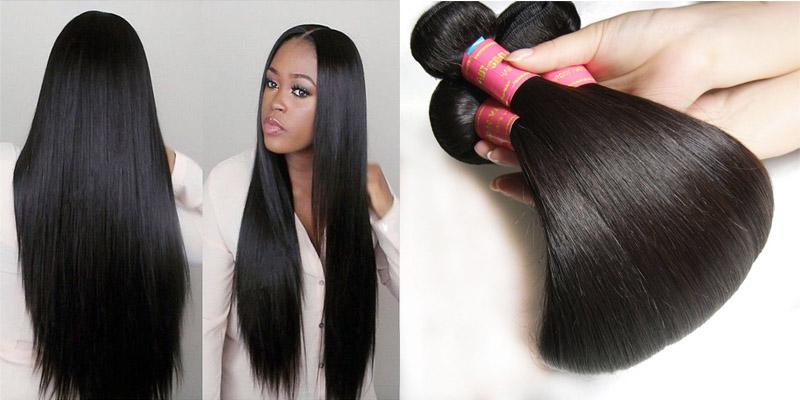 peruvian-straight-hair