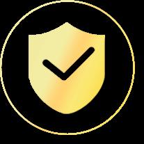 Safe Payment PayPal Guarantee